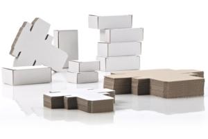 scatola_fustellata-_4_jpg_1_1
