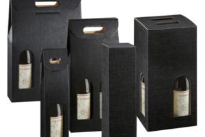 scatole_portabot_559cd9b25580f